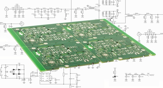 How to order printed circuit boards