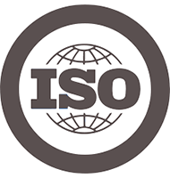 ISO Certified Printed Circuit Board Manufacturing and Assembly