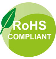 RoHS Compliant PCB Manufacturing and Assembly